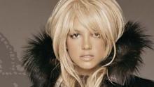 Britney e marisa