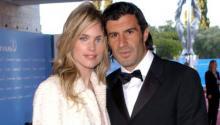 Figo & Helen