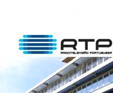 RTP [arquivo]