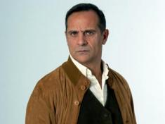 Antonio Capelo
