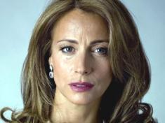 Margarida Miranda - (Alexandra Lencastre)