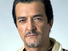 RAUL VENTURA (Rogério Samora)